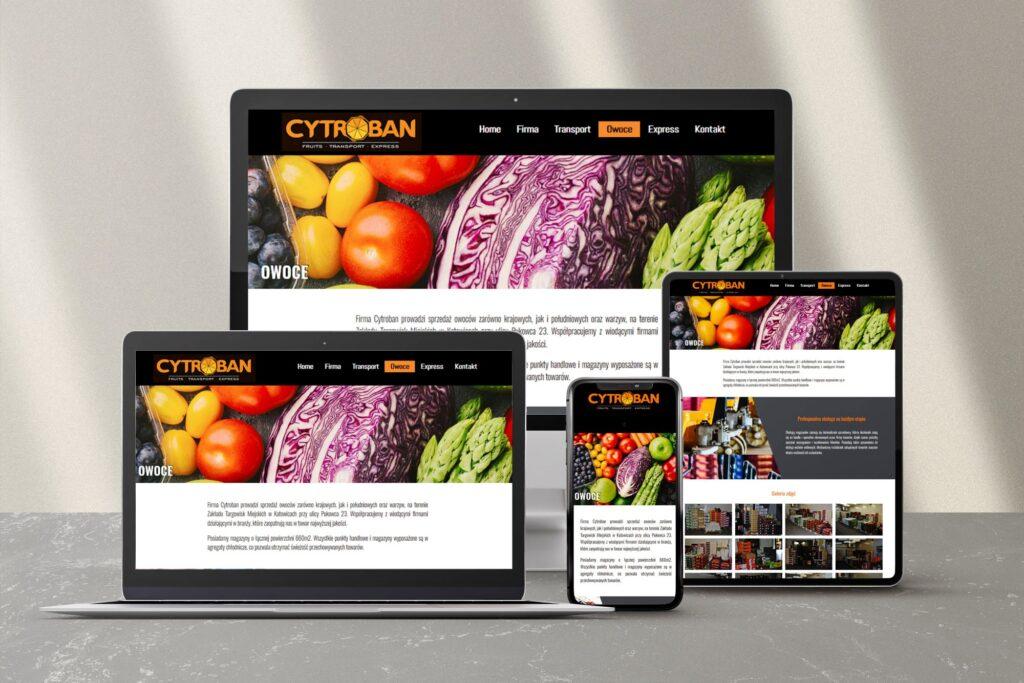www.cytroban.com