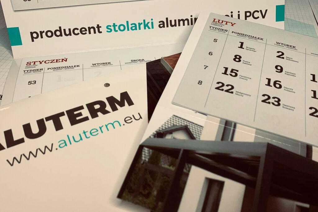 aluterm_kalendarz