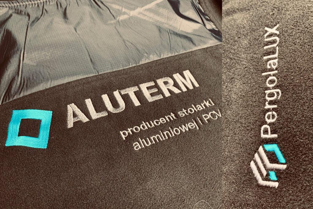 aluterm_polar