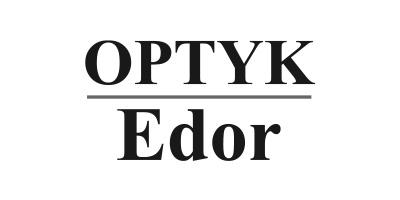 logo_partner_02