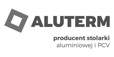 logo_partner_03