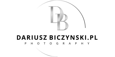 logo_partner_04