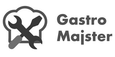 logo_partner_07