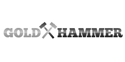 logo_partner_08