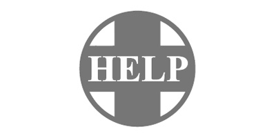 logo_partner_09