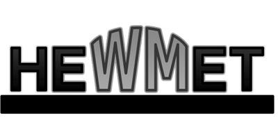 logo_partner_10