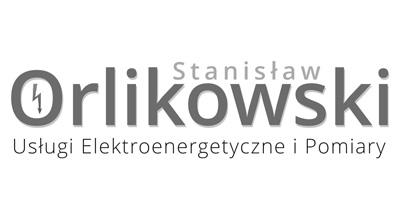 logo_partner_13