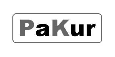 logo_partner_14