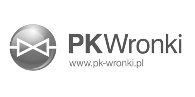 logo_partner_15