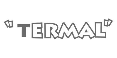 logo_partner_18