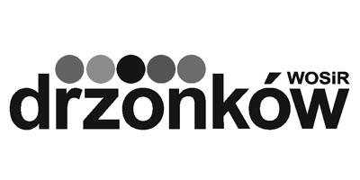logo_partner_20