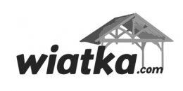 logo_partner_11