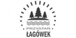 logo_partner_16